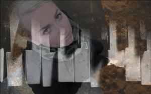 iren f