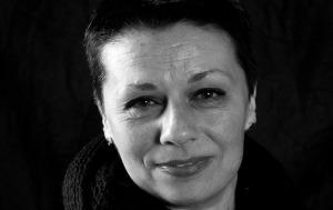 Frøydis Otre er leder at interimsstyret som skal få Teaterrådet over kneika.