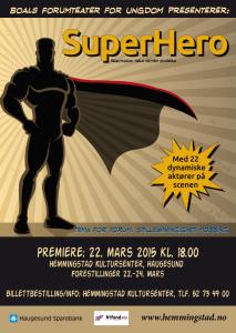 superhero_plakat_2 (3)