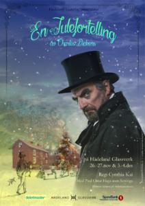 hadeland-teaterlag-julefortelling
