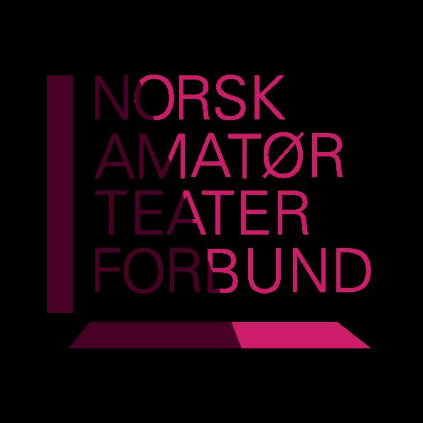 Norsk Amatørteaterforbund