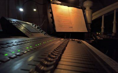 Musikkutstyrsordningen (MUO) lanserer ny prøveordning for innleie av utstyr for teatergrupper
