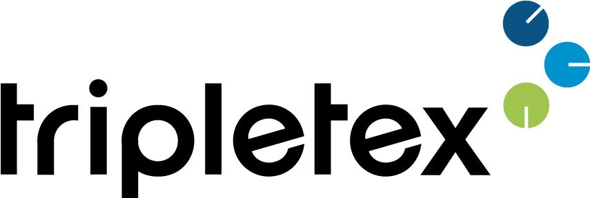 Tripletex regnskapsystem – NY MEDLEMSFORDEL